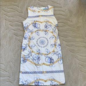 Super comfortable dress!